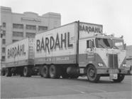 bardahl-truck