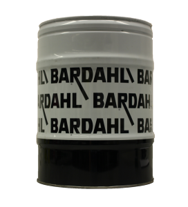 Bardahl 20kg grease