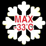 Bardahl-DieselAntifreeze beschermd tot -33C
