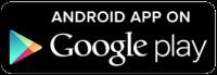 Bardahl NL in de Google play store