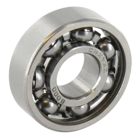 Maintenance bearings - Bardahl