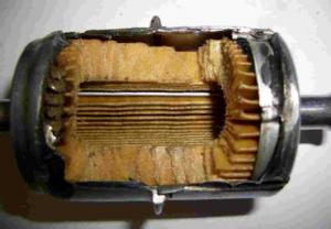 Verbeter de diesel in uw tank en voorkom vocht en uiteindelijk bacteriegroei