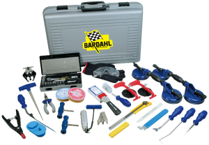 200-Bardahl_Screen_repair_kit_complete