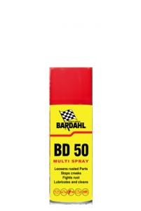 68304-Bardahl_BD50_Multispray_400ml