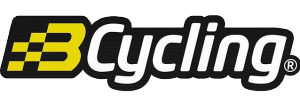 Fietsonderhoud met Bardahl Bcycling