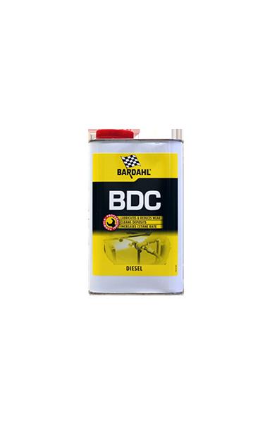 BDC 1 ltr dieseltoevoeging