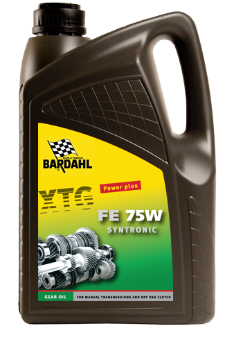 mtf0063 gear oil