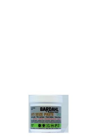 Bardahl kopervet 100gr