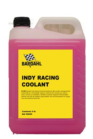 Bardahl Racing Koelvloeistof