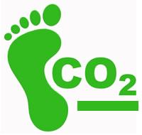 CO2 reductie