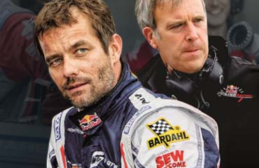 bardahl racing range sebastien loeb bardahl. Black Bedroom Furniture Sets. Home Design Ideas