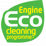 Bardahl logo-eco-cleaning