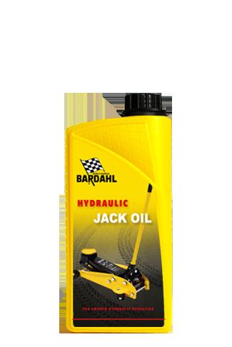 Productsheet 71100gb 71100 Gb Sds Jack Oil