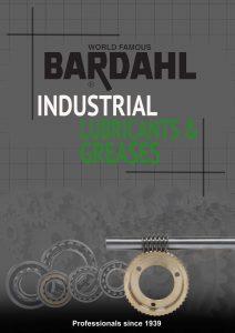 Bardahl Technische Brochure