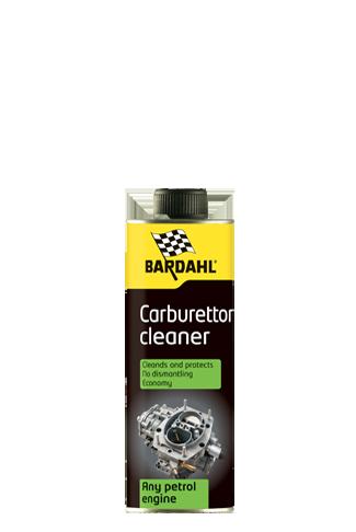 Bardahl Carburateur Reiniger