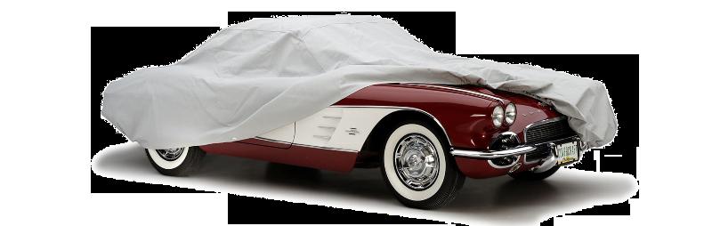 voorjaarscheck klassieke auto