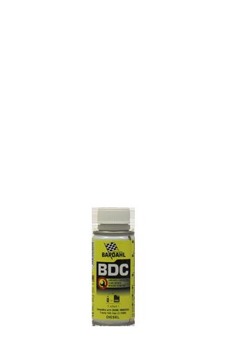 BDC 100ml dieseltoevoeging