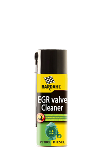 egr cleaner bardahl since 1939 bardahl. Black Bedroom Furniture Sets. Home Design Ideas
