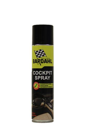 automotive lubricants bardahl. Black Bedroom Furniture Sets. Home Design Ideas