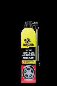 66704-Bardahl_Tyre_Stop_Leak_400ml