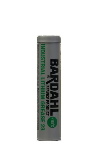 Bardahl Lithium vet 2/3 400gr